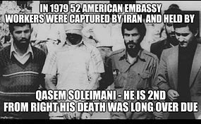 Solemani with hostages 1979.jpg