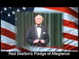 Red Skelton Pledge of Alliegance.jpg