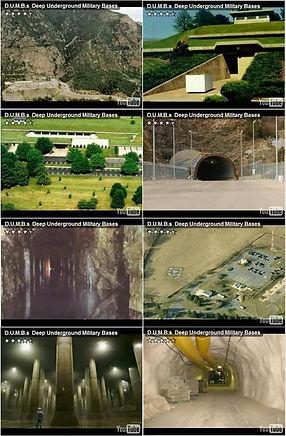 dumbs entrance collage.jpg