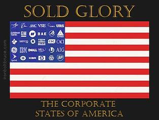 SOLD US Corporation of America.jpg
