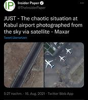 kabul airport 1.png