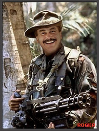 mike lindell soldier.jpeg