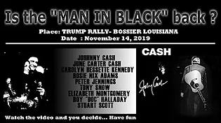 ALIVE Johnny Cash June.webp