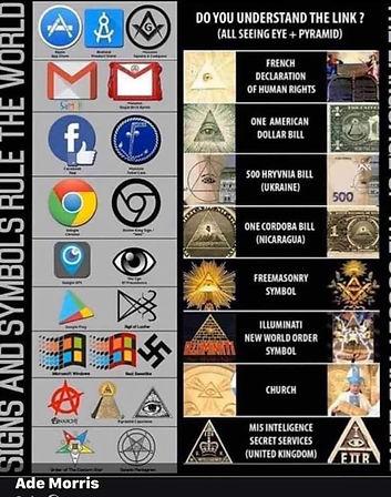 freemason symbols.jpg