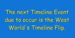 west world flip timeline.jpg