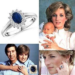 princess diana sapphire ring collage.jpg
