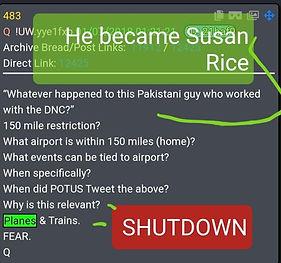 pakistani guy becomes susan rice obama.jpg