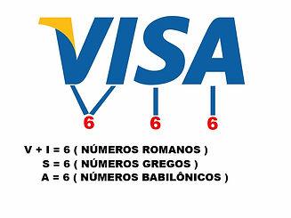 visa is 666.jpg