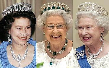 queen crown romanov.jpg