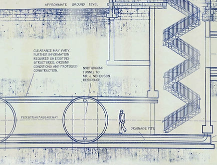 Playboy nicholson blueprint1-930x709.jpg