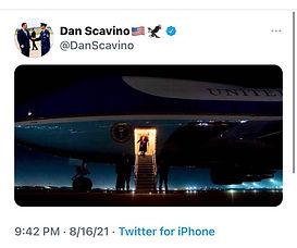 dan scavino trump with wings.jpg