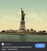 colassas statue of liberty.jpg