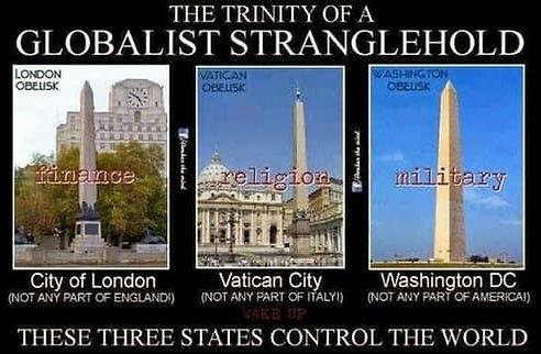 3 obelisks.jpg