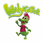 Walygator.jpg