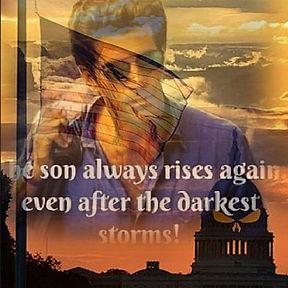 son rises after darkest storms.jpg
