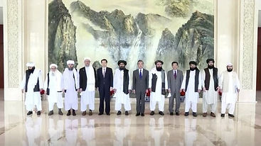 afgan bad guys 1.jpeg
