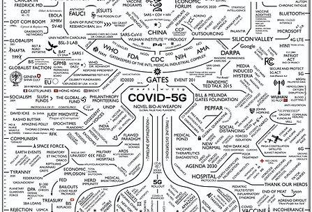 COVID-MAP-5.27A-1-1.jpg