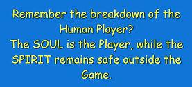 Human The Game.jpg