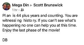 enjoy last phase of movie.jpg