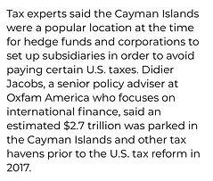 Cayman Islands Fraud Meme 1-20-2020.jpg
