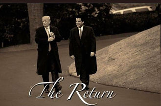 the return trump jfk.jpg