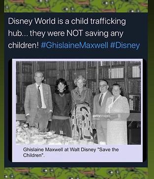 Disney Ghislaine.png