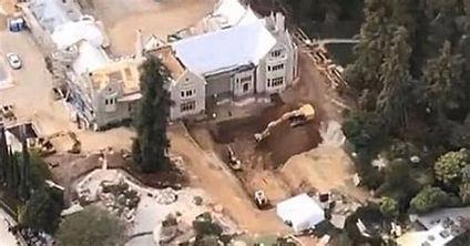 Playboy Mansion excavation.jpg