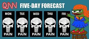 5 day forecast pain 1-24-2020.jpg