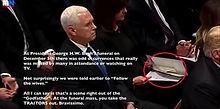 Pence Assasination Meme.jpg