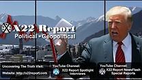 x22 report - 1-23-2020.webp