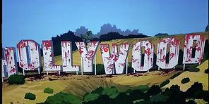South Park Hollywood.jpg