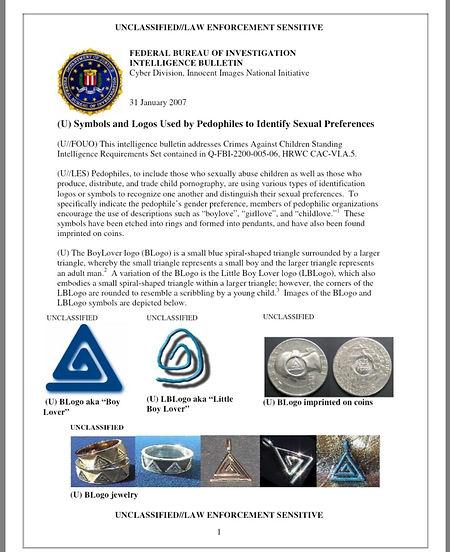 pedo symbols fbi.jpg