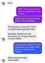 taliban text 7.jpg