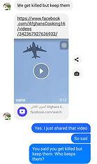 talliban text 4.jpg