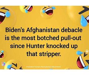 biden afgan botched pull out since hunter.jpeg