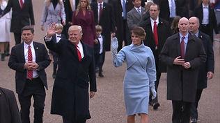 mask inaug parade NBC.jpg