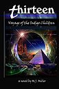 Thirteen Voyage Cover Amazon.jpg