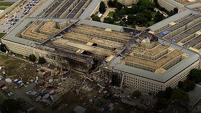 pentagon after crash.jpg