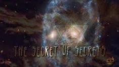 Secret of Secrets ArchAngel Metatron.web