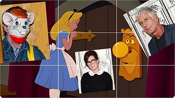 Death by doorknobs Alice and Podesta.jpg
