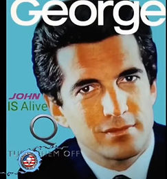 First issue of new George mag 2021.jpg