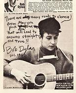 Bob Dylan signed album.jpeg