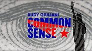 Rudy Common Sense logo.jpg