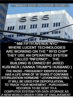 Jared Kushner Lucent bldg NY 666.png