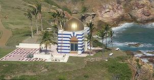 Epstein Island overhead photo.jpg