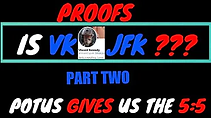 VK JFK Part 2.webp