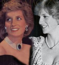 princess diana sapphire double.jpg