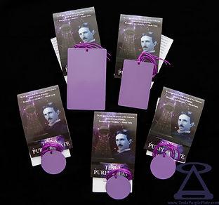 tesla purple plates.jpg