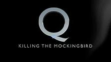 Q Killing the Mockingbird - Joe M.webp