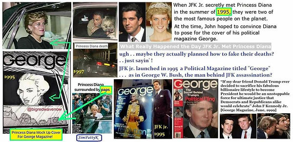George mag and Diana collage.jpg